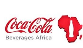 Coca Cola Beverages Africa