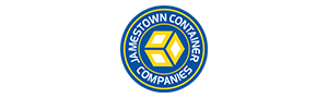 Jamestown Container Companies