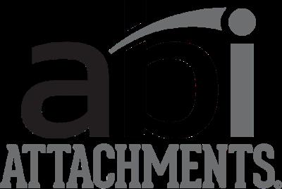 ABI Attachments
