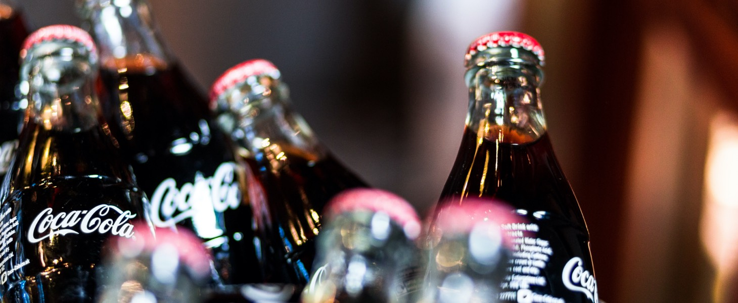 How Coca–Cola Beverages Africa (CCBA) Optimized its Supply Chain with Demand Driven MRP