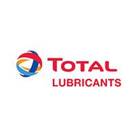 Demand Driven Tech DDMRP Client Total Lubricants Logo
