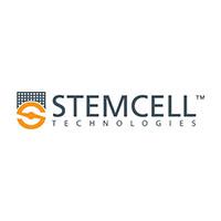 Demand Driven Tech DDMRP Client Stemcell Technologies Logo