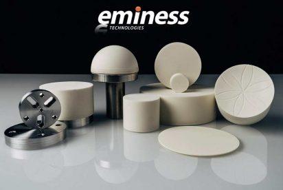 Eminess Blog Image